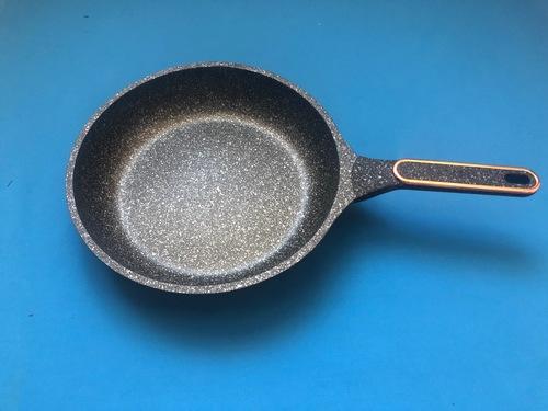 Сковорода UAKEEN, 28 см (фото, вид 2)