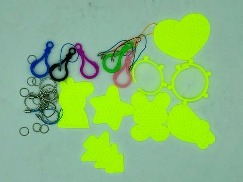 Аквамозаика, 24 цвета. (фото, вид 2)