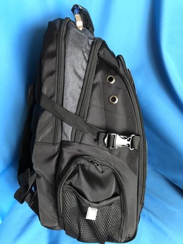 Рюкзак городской Meijieluo 2025 (фото, вид 1)