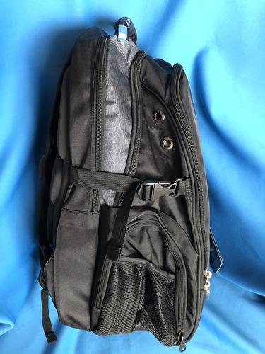 Рюкзак городской Meijieluo 2023 (фото, вид 1)