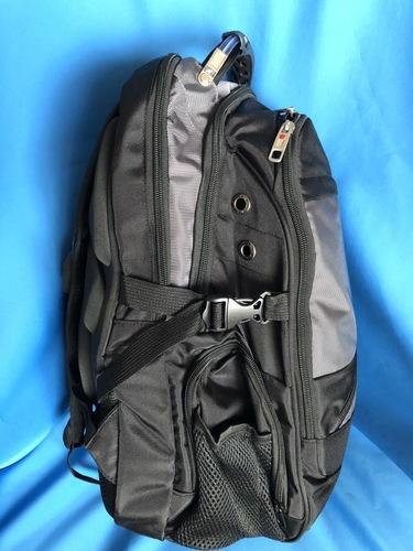 Рюкзак городской Meijieluo 8810 (фото, вид 1)