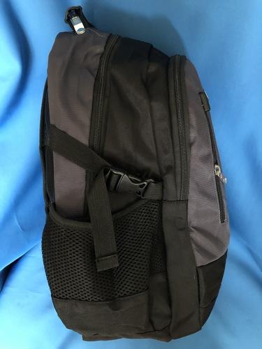 Рюкзак городской Meijieluo 8815 (фото, вид 1)