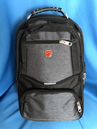 Рюкзак городской Meijieluo 8236 (фото)