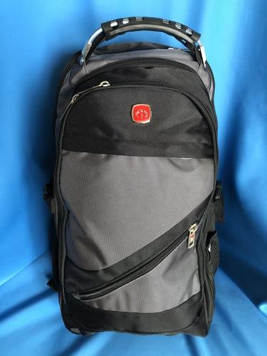 Рюкзак городской Meijieluo 8810 (фото)