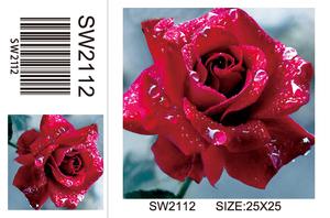 АМБПЧ SW2112, 25х25 см.