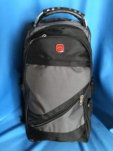 Рюкзак городской Meijieluo 8810