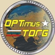optimustorg.ru