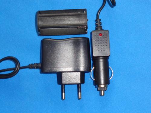 Фонарь-светильник BL-810, zoom (фото, вид 2)