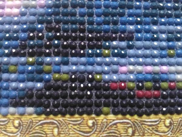 Содержимое нижеследующих наборов (фото, вид 4)