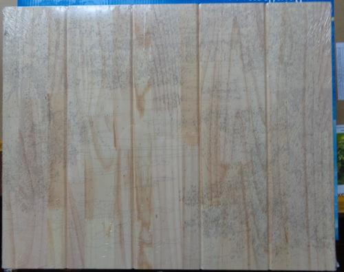 Содержимое нижеследующих наборов (фото, вид 3)