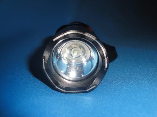 УЦНШ Фонарь-электрошокер 1101 (фото, вид 1)