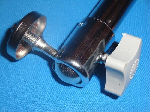 Крепление для видеокамеры (фото, вид 1)