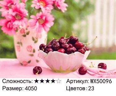 АБП45 WX50096, 40х50 см