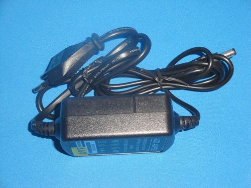 Блок питания для видеокамер HDL 20100 (фото)