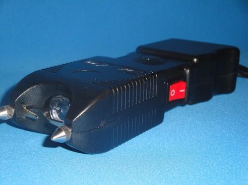 Электрошокер Type TW-10