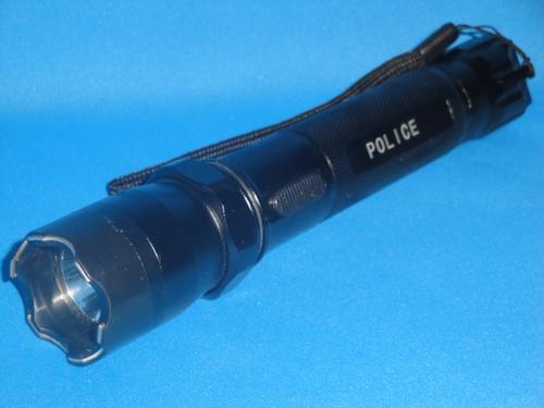 УЦНШ Фонарь-электрошокер 2012 TYPE (фото)