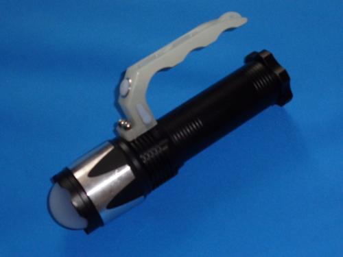 Фонарь-светильник BL-810, zoom