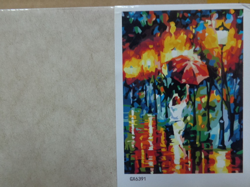 Картины раскраски по номерам по Вашей фотографии