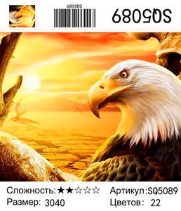 РЗ SQ5089, 30х40 см