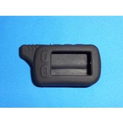 Чехол для пульта сигнализации Tomahawk TZ, силикон.